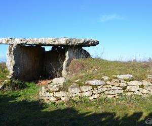 image de Virouneries en Poitou - visites guidées et chasses au trésor