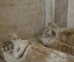 image de Eglise de Rom
