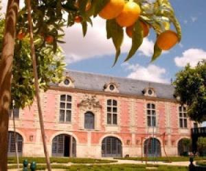 image de La Mothe-Saint-Héray, Petite Cité de Caractére