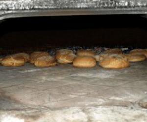 image de Boulangerie de Melleran - Ancel Christian