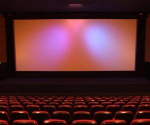 image de Cinéma Le Méliès