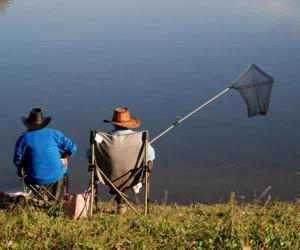image de Etang de pêche