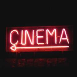image de Cinéma Ciné Chef