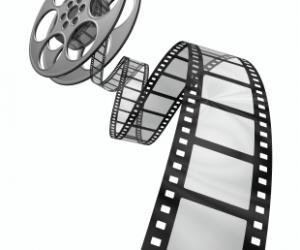 image de Cinéma Celles-sur-Belle