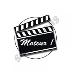 image de Cinéma Chizé