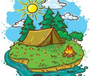 image de Camping Municipal