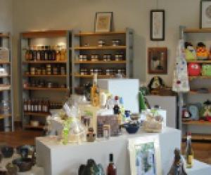 image de Boutique Méli Mellois