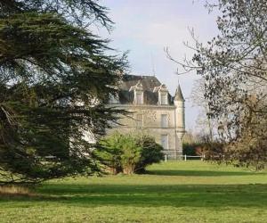 image de Le Lambon, une vallée secrète - Prailles