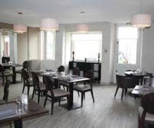 image de Hotel des Voyageurs