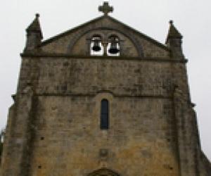image de Eglise Saint-Léger