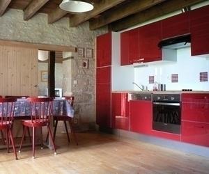 image de La petite maison du Poitou