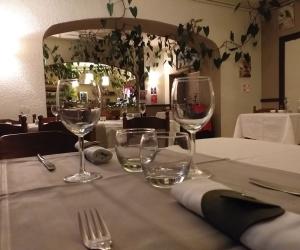 image de Restaurant L'Assiette